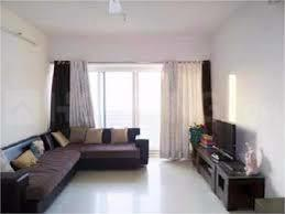Gallery Cover Image of 1500 Sq.ft 3 BHK Apartment for buy in Andheri West for 68000000