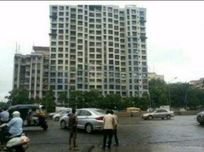 Gallery Cover Image of 1075 Sq.ft 2 BHK Apartment for buy in Chembur for 18000000