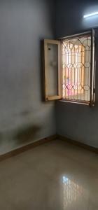 Bedroom Image of PG 7174914 Choolaimedu in Choolaimedu