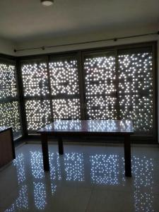 Gallery Cover Image of 1500 Sq.ft 3 BHK Apartment for rent in HSR Layout for 60000
