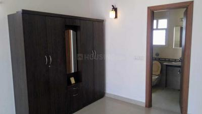 Gallery Cover Image of 1339 Sq.ft 2 BHK Apartment for rent in Lingadheeranahalli for 16500