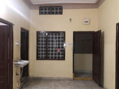Gallery Cover Image of 950 Sq.ft 2 BHK Apartment for rent in Dilsukh Nagar for 10000