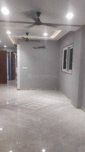 Gallery Cover Image of 1530 Sq.ft 3 BHK Independent Floor for buy in Janakpuri for 25000000