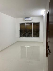 Gallery Cover Image of 450 Sq.ft 1 BHK Apartment for buy in Romell Amore, Andheri West for 9500000