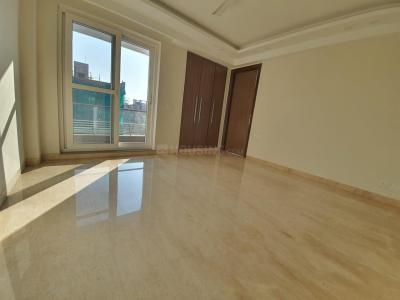Gallery Cover Image of 2925 Sq.ft 3 BHK Independent Floor for buy in Defence Colony for 110000000