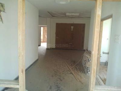 Gallery Cover Image of 6000 Sq.ft 10 BHK Independent House for buy in Shaikpet for 28000000