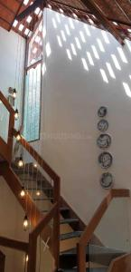 Gallery Cover Image of 2800 Sq.ft 3 BHK Independent House for buy in Kalyan Nagar for 29000000
