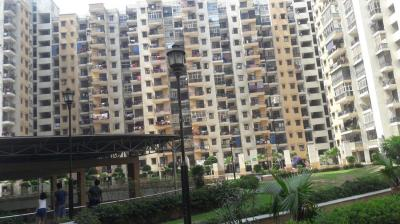Gallery Cover Image of 1150 Sq.ft 2 BHK Apartment for rent in Shastri Nagar for 8500