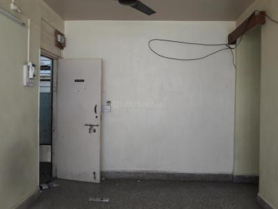 Gallery Cover Image of 550 Sq.ft 1 BHK Apartment for rent in Kothrud for 14000