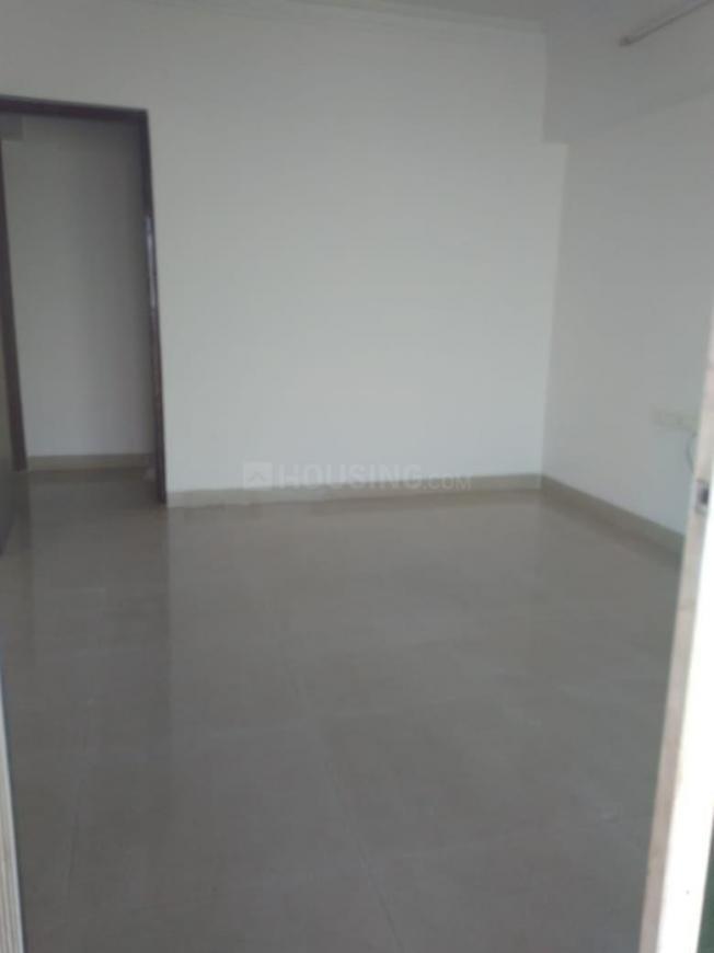 Bedroom Image of 1230 Sq.ft 2 BHK Apartment for rent in Vikhroli East for 62000