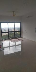 Gallery Cover Image of 1340 Sq.ft 3 BHK Apartment for rent in Kanakia Rainforest, Andheri East for 65000