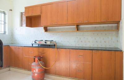 Kitchen Image of PG 4643656 Arakere in Arakere