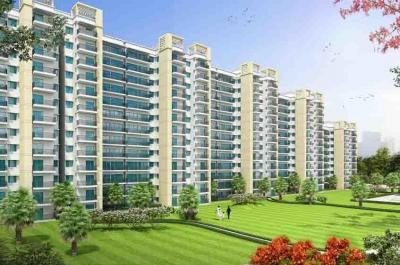 Gallery Cover Image of 632 Sq.ft 2 BHK Apartment for buy in Suncity Avenue 102, Sector 102 for 3800000