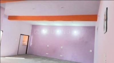 Gallery Cover Image of 2240 Sq.ft 4 BHK Independent House for buy in GTM The Capital, Raipur for 20000000