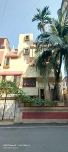 Gallery Cover Image of 1700 Sq.ft 4 BHK Villa for buy in Kopar Khairane for 21500000