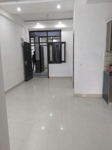 Gallery Cover Image of 900 Sq.ft 2 BHK Independent House for buy in Gyan Khand for 3980000
