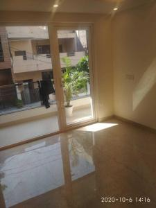 Gallery Cover Image of 1550 Sq.ft 3 BHK Independent Floor for buy in DLF Phase 2 for 21000000