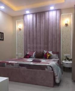 Gallery Cover Image of 1600 Sq.ft 3 BHK Villa for buy in Narayan Vihar for 5800000