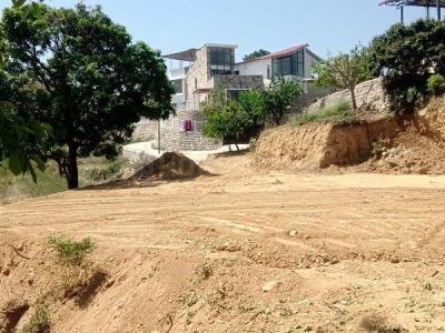 750 Sq.ft Residential Plot for Sale in Bhagwant Pur, Dehradun