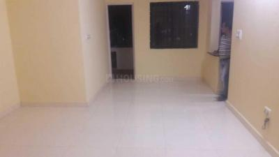 Gallery Cover Image of 1200 Sq.ft 2 BHK Apartment for rent in Bindu Residency, C V Raman Nagar for 18000