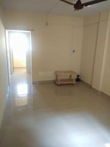 Gallery Cover Image of 600 Sq.ft 1 BHK Independent House for rent in Pimple Gurav for 11500