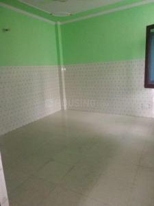 Gallery Cover Image of 500 Sq.ft 1 BHK Independent House for rent in Sector 22 for 11500