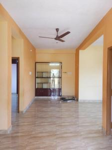 Gallery Cover Image of 1200 Sq.ft 2 BHK Independent Floor for rent in Kotivakkam for 17000