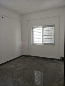 Gallery Cover Image of 930 Sq.ft 2 BHK Apartment for buy in Jayanagar for 11450000