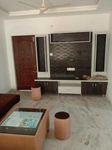 Gallery Cover Image of 2300 Sq.ft 3 BHK Villa for buy in Bandlaguda Jagir for 12600000