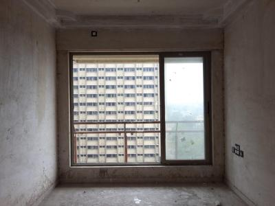 Gallery Cover Image of 1050 Sq.ft 2 BHK Apartment for rent in Shilottar Raichur for 8000