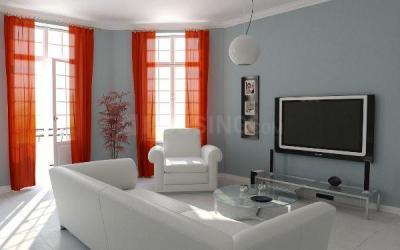 Gallery Cover Image of 956 Sq.ft 2 BHK Apartment for buy in Kalyan West for 8500000