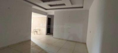 Gallery Cover Image of 1500 Sq.ft 3 BHK Apartment for buy in Sector 14 for 7600000