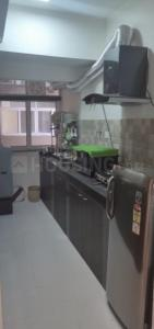 Gallery Cover Image of 910 Sq.ft 2 BHK Apartment for buy in Panache, Dhapa for 8200000