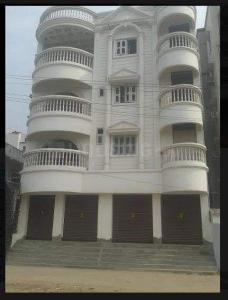 Gallery Cover Image of 700 Sq.ft 2 BHK Villa for rent in Danapur for 7500