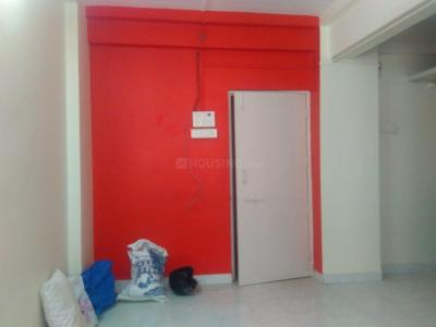 Gallery Cover Image of 210 Sq.ft 1 RK Apartment for rent in Kandivali West for 9500