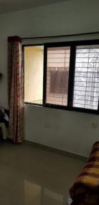 Gallery Cover Image of 700 Sq.ft 1 BHK Apartment for buy in Santacruz East for 11500000
