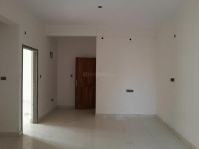 Gallery Cover Image of 1150 Sq.ft 2 BHK Apartment for buy in HBR Layout for 5700000