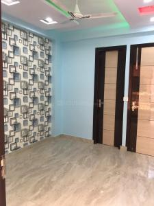 Gallery Cover Image of 700 Sq.ft 3 BHK Apartment for rent in Uttam Nagar for 19000