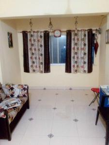 Bedroom Image of None in Dombivli East