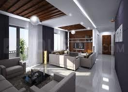 Gallery Cover Image of 1655 Sq.ft 3 BHK Apartment for buy in Gunjur Village for 10500000