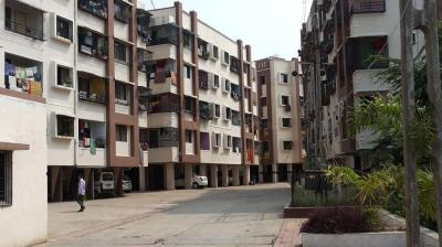 Gallery Cover Image of 850 Sq.ft 2 BHK Apartment for buy in Chanod Colony for 1850000
