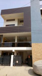 Gallery Cover Image of 1500 Sq.ft 2 BHK Independent House for rent in Kalyan Nagar for 19500