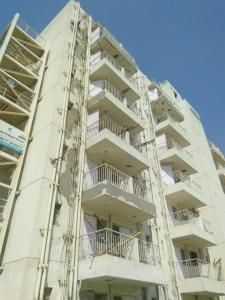 Gallery Cover Image of 672 Sq.ft 1 RK Apartment for buy in BPTP Mansions Park Prime, Sector 66 for 4300800