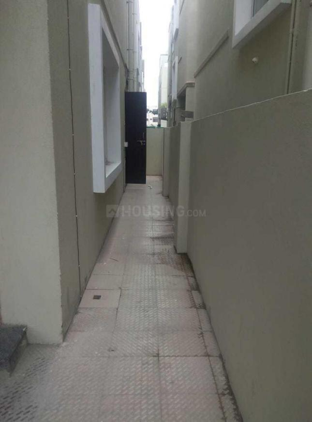 Passage Image of 2645 Sq.ft 3 BHK Villa for buy in Nizampet for 16000000