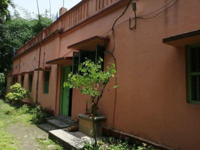 Gallery Cover Image of 7500 Sq.ft 3 BHK Independent House for buy in Budge Budge for 6500000