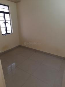Gallery Cover Image of 300 Sq.ft 1 RK Apartment for rent in Shukrawar Peth for 9000