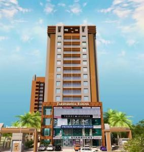 Gallery Cover Image of 1719 Sq.ft 3 BHK Apartment for buy in Ellisbridge for 8600000
