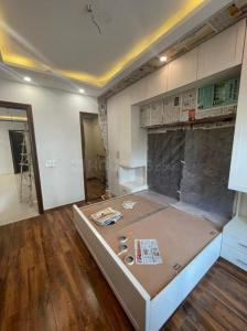 Gallery Cover Image of 1080 Sq.ft 3 BHK Independent Floor for buy in Sector 8 Dwarka for 11000000
