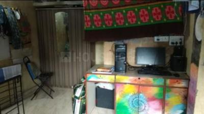 Gallery Cover Image of 250 Sq.ft 1 RK Independent House for buy in Jogeshwari East for 3000000