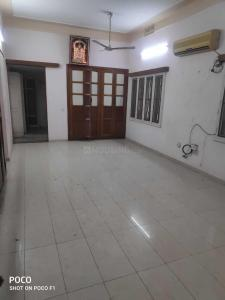 Gallery Cover Image of 3000 Sq.ft 5 BHK Independent House for rent in Raja Annamalai Puram for 75000